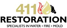 411 Restoration